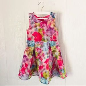 The Children's Place Formal Dress (5T)